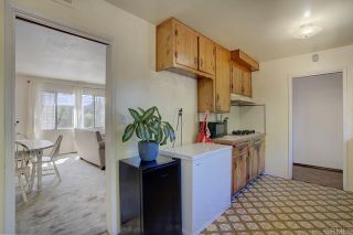 Photo 6: House for sale : 3 bedrooms : 1117 Palm Avenue in National City