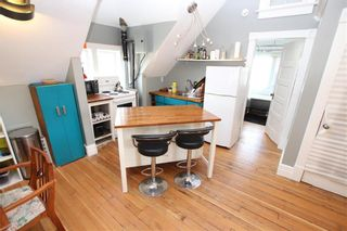 Photo 35: 125 Lusted Avenue in Winnipeg: Point Douglas Residential for sale (4A)  : MLS®# 202121372