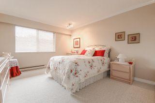 """Photo 10: 302 1175 FERGUSON Road in Delta: Tsawwassen East Condo for sale in """"CENTURY HOUSE"""" (Tsawwassen)  : MLS®# R2283472"""