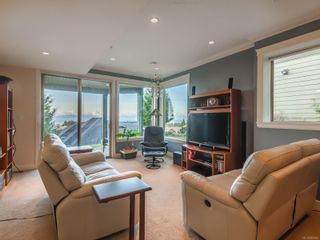Photo 28: 4670 Ewen Pl in : Na North Nanaimo House for sale (Nanaimo)  : MLS®# 861063