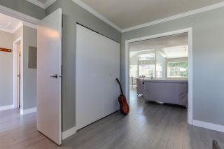 "Photo 10: 314 4885 53 Street in Delta: Hawthorne Condo for sale in ""GREEN GABLES"" (Ladner)  : MLS®# R2210649"
