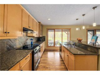 Photo 7: 540 TUSCANY SPRINGS Boulevard NW in Calgary: Tuscany House for sale