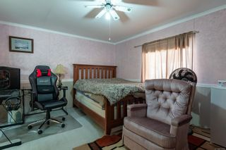 Photo 17: 15 1451 Perkins Rd in : CR Campbell River North Manufactured Home for sale (Campbell River)  : MLS®# 872455