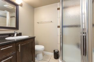 Photo 22: 3 SCARBORO Place: St. Albert House for sale : MLS®# E4258127