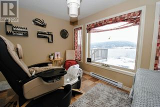 Photo 19: 119 Humber Road in Corner Brook: House for sale : MLS®# 1228251