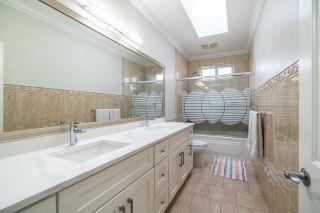 Photo 23: 8691 GARDEN CITY Road in Richmond: Garden City House for sale : MLS®# R2617257