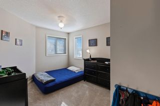 Photo 22: 1 Everglade Place SW in Calgary: Evergreen Detached for sale : MLS®# A1104677