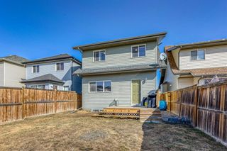 Photo 24: 1935 Reunion Boulevard NW: Airdrie Detached for sale : MLS®# A1090988