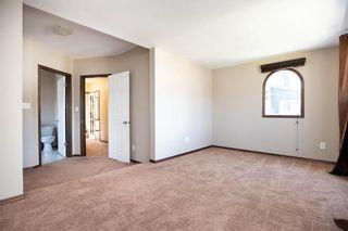 Photo 14: 549 Jubilee Avenue in Winnipeg: Fort Rouge Residential for sale (1A)  : MLS®# 202009222