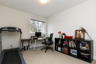 Photo 13: 2402 KITCHENER Avenue in Port Coquitlam: Woodland Acres PQ House for sale : MLS®# R2254792