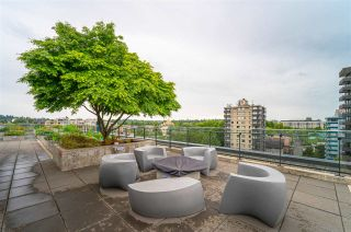 """Photo 16: 221 2888 CAMBIE Street in Vancouver: Mount Pleasant VW Condo for sale in """"The Spot"""" (Vancouver West)  : MLS®# R2589918"""