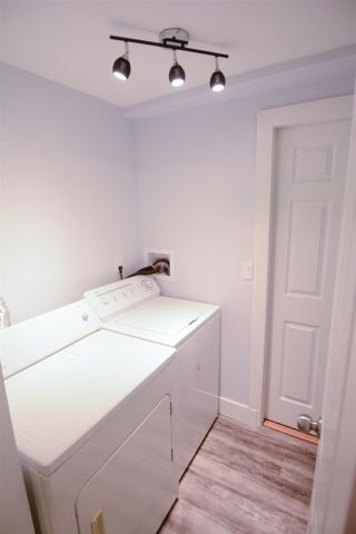 Photo 38: 3248 E 7TH Avenue in Vancouver: Renfrew VE House for sale (Vancouver East)  : MLS®# R2588228