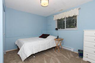 Photo 13: 21070 STONEHOUSE Avenue in Maple Ridge: Northwest Maple Ridge House for sale : MLS®# R2079384