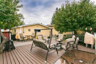 Photo 27: 7208 84 Avenue in Edmonton: Zone 18 House for sale : MLS®# E4231560
