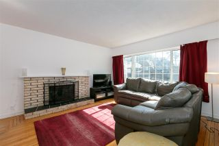 Photo 13: 2101 FOSTER Avenue in Coquitlam: Central Coquitlam House for sale : MLS®# R2551908