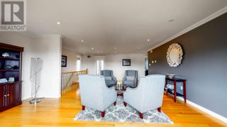 Photo 4: 6 Kate Marie Place in Paradise: House for sale : MLS®# 1236032