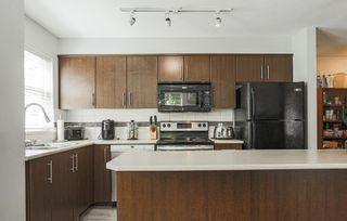 "Photo 5: 118 12238 224 Street in Maple Ridge: East Central Condo for sale in ""URBANO"" : MLS®# R2610162"