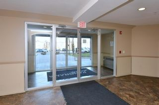 Photo 3: 1304 60 Panatella Street NW in Calgary: Panorama Hills Apartment for sale : MLS®# A1131653