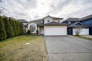 Photo 2: 22520 RATHBURN Drive in Richmond: Hamilton RI House for sale : MLS®# R2539813