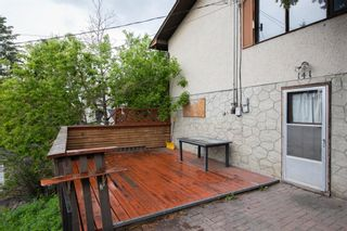 Photo 3: 141 40th Avenue SW in Calgary: Parkhill Detached for sale : MLS®# A1107597