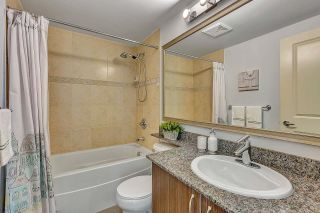 Photo 17: 1710 892 CARNARVON Street in New Westminster: Downtown NW Condo for sale : MLS®# R2601889