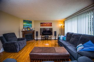 Photo 4: 5300 GRAVES Road in Prince George: North Blackburn House for sale (PG City South East (Zone 75))  : MLS®# R2620046