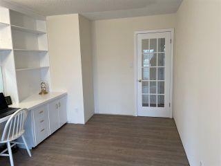 Photo 16: 25 VILLAGE Road: Sherwood Park House for sale : MLS®# E4234184