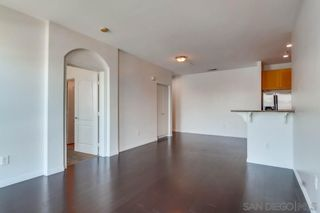 Photo 11: NORTH PARK Condo for sale : 1 bedrooms : 3957 30Th St #401 in San Diego