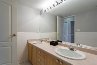 """Photo 14: 304 5450 208 Street in Langley: Langley City Condo for sale in """"Montgomery Gate"""" : MLS®# R2410335"""