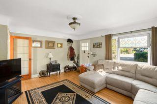 Photo 4: 913 Darwin Ave in : SW Gateway House for sale (Saanich West)  : MLS®# 886230