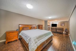 Photo 29: 3319 28 Street SE in Calgary: Dover Semi Detached for sale : MLS®# A1153645