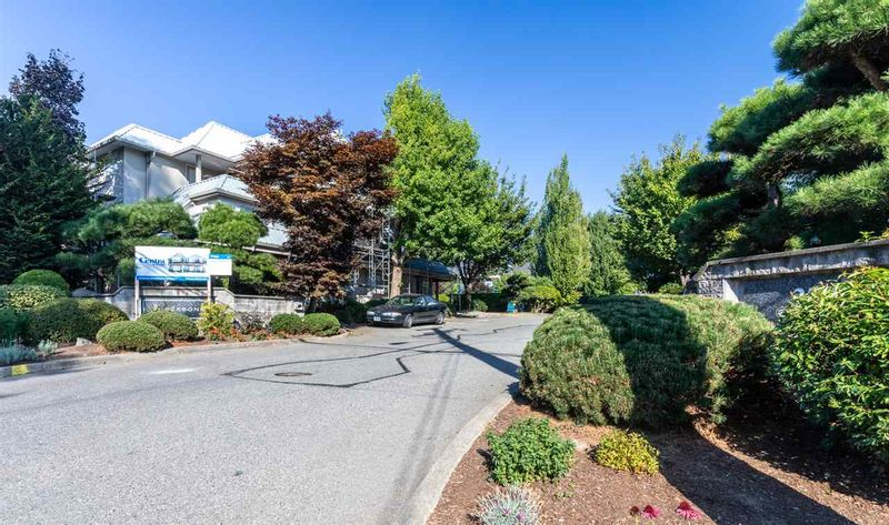 FEATURED LISTING: 327 - 2700 MCCALLUM Road Abbotsford
