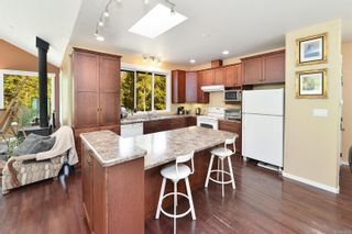 Photo 12: 849 RIVERS EDGE Dr in : PQ Nanoose House for sale (Parksville/Qualicum)  : MLS®# 884905