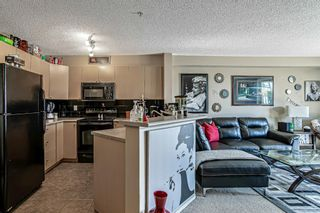 Photo 5: 1103 16969 24 Street SW in Calgary: Bridlewood Apartment for sale : MLS®# A1116268