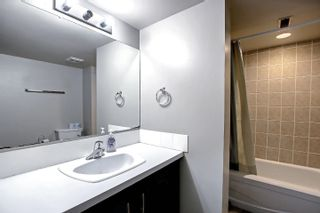 Photo 32: 39 LORNE Crescent: St. Albert House for sale : MLS®# E4262040