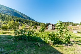 Photo 53: 6180 Northwest 40 Street in Salmon Arm: Gleneden House for sale (NW Salmon Arm)  : MLS®# 10123633