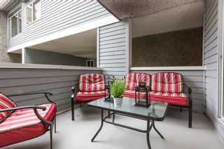 """Photo 11: 3366 MARQUETTE Crescent in Vancouver: Champlain Heights Townhouse for sale in """"CHAMPLAIN RIDGE"""" (Vancouver East)  : MLS®# R2082382"""