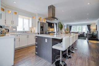 Photo 10: 15489 92A Avenue in Surrey: Fleetwood Tynehead House for sale : MLS®# R2611690
