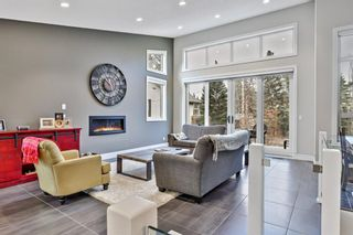 Photo 24: 622 4 Street: Canmore Semi Detached for sale : MLS®# A1135978