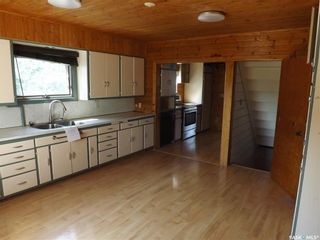Photo 7: 606 Cherry Avenue in Roche Percee: Residential for sale : MLS®# SK863833