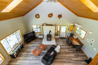 Photo 14: 23665 AMERICAN CREEK Road in Hope: Hope Center House for sale : MLS®# R2575914