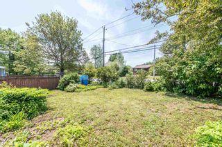 Photo 28: 1 Garden Court in Dartmouth: 14-Dartmouth Montebello, Port Wallis, Keystone Residential for sale (Halifax-Dartmouth)  : MLS®# 202114548