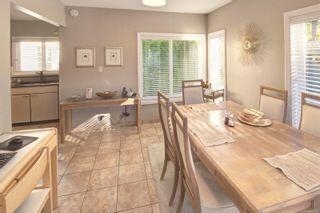Photo 7: 1311 Vining St in : Vi Fernwood Half Duplex for sale (Victoria)  : MLS®# 888110