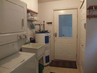 Photo 16: 31241 BRIDGE Street in Yale: Hope Laidlaw House for sale (Hope)  : MLS®# R2513837