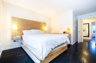 """Photo 20: 5585 WILLOW Street in Vancouver: Cambie Condo for sale in """"WILLOW"""" (Vancouver West)  : MLS®# R2603135"""