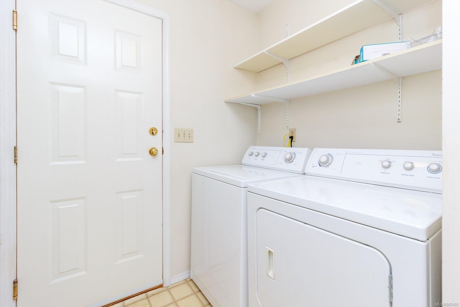 Photo 22: Photos: 399 Beech Ave in : Du East Duncan House for sale (Duncan)  : MLS®# 865455