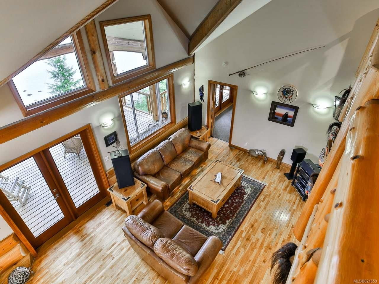 Photo 35: Photos: 1049 Helen Rd in UCLUELET: PA Ucluelet House for sale (Port Alberni)  : MLS®# 821659