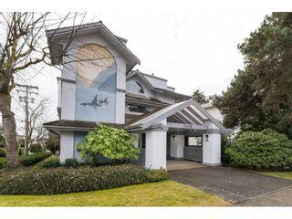 "Photo 1: 102 15018 THRIFT Avenue: White Rock Condo for sale in ""Orca Vista"" (South Surrey White Rock)  : MLS®# R2230528"