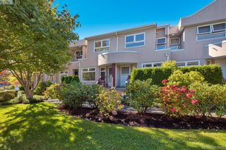 Photo 16: 17 478 Culduthel Rd in VICTORIA: SW Gateway Row/Townhouse for sale (Saanich West)  : MLS®# 779467