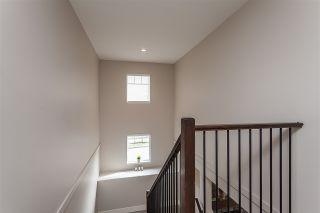 "Photo 12: 14546 59A Avenue in Surrey: Sullivan Station House for sale in ""Sullivan Station"" : MLS®# R2505137"
